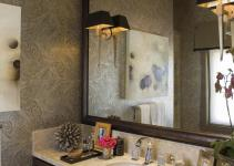 Bathroom Ideas Designs