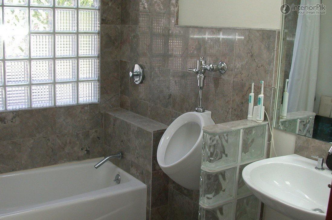 Bathroom Indian Designs Book Small Layout Cheap Apartment ...