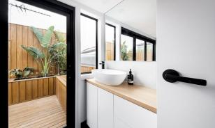 Bathroom Kitchen Home Renovations Melbourne