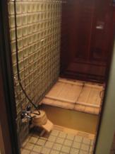 Bathroom Large Japanese Home Style Bathrooms