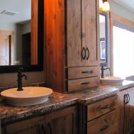 Bathroom Marvelous Vanity Ideas