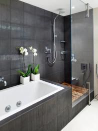 Bathroom Minimalist Designs Ideas Wellbx