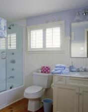 Bathroom Photos 434 1173