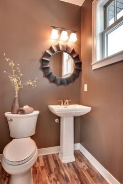 Bathroom Picturesque Small Decorating Ideas Decor