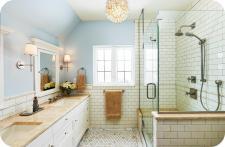 Bathroom Remodel Ideas Hot 2015