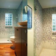 Bathroom Remodeling Tile Ideas Portland
