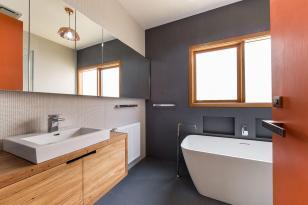 Bathroom Renovations Kitchen Renovation Melbourne