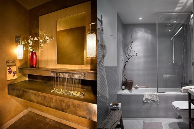 Bathroom Trends 2018 Fresh Design Ideas New Season