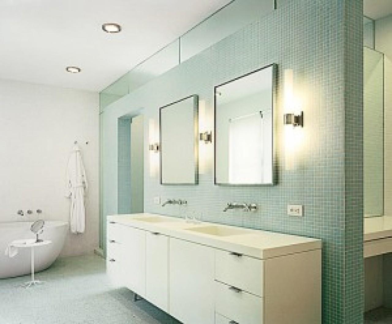 Brand New Bathroom Vanity Lighting Ideas That Will Inspire You With Ideas Look Fabulous Decoratorist