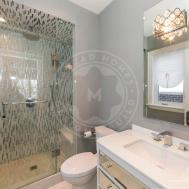 Bathrooms Mahzad Homes