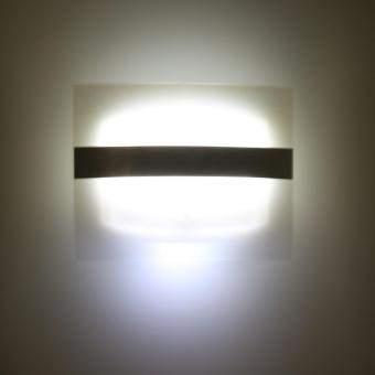 Battery Wall Lights Operated Sconces Led