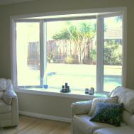 Bay Window Patterns