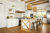 Beach House Decorating Home Decor Ideas
