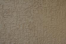 Beautiful Bathroom Wall Texture Ideas Small