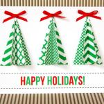 Beautiful Diy Homemade Christmas Card Ideas Home