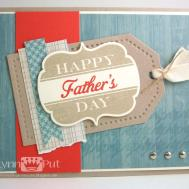 Beautiful Happy Father Day Wishes Cards 2017