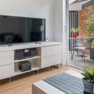 Beautiful Hobart Inner City Apartment Apartments