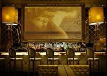 Beautiful Home Bar Ideas Photos