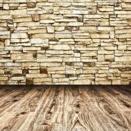 Beautiful Interior Brick Veneer Home Depot Rbservis