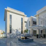Beautiful Luxury Villa Emirates Hills Tnh 1091