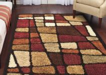 Beautiful Rugs Sale Ideas