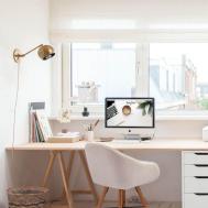 Beautiful Scandinavian Home Decoration Ideas Futurist