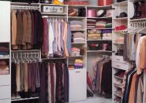 Beautifuldesignns Best Closet Organization Systems