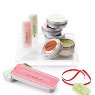 Beauty Bar Diy Mega Moisturizing Lip Balm