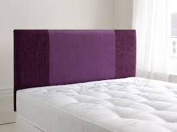 Bed Headboard Designs Ideas Modern House Design