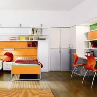 Bedroom Amazing Blue Ideas Boys Room 1819