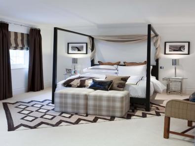 Bedroom Amazing Canopy Bed Frame Queen Diy Ideas