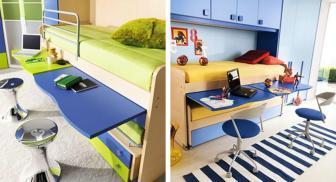 Bedroom Breathtaking Small Ideas