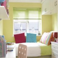 Bedroom Cabinet Design Ideas Small Spaces Indelink