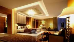 Bedroom Ceiling Lights Fresh Master Pop