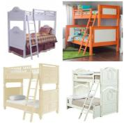 Bedroom Cheap Space Saving Beds Small Kids Room Design