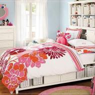 Bedroom Cute Teenage Girl Ideas Along