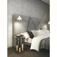Bedroom Decor Home Ideas Interior Design Trends 2018