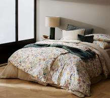Bedroom Decor Trends Loving Fall Whats