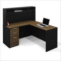 Bedroom Desk Small Space Office Desks