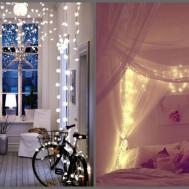 Bedroom Excellent Fairy Ideas