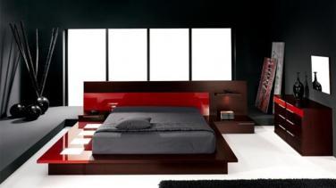 Bedroom Expansive Ideas Tumblr Guys Terra Cotta Tile