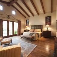Bedroom Flooring Ideas Wood Floors