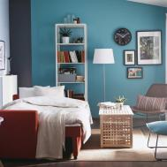 Bedroom Furniture Ideas Ireland