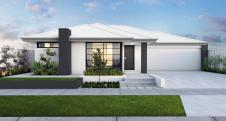 Bedroom House Plans Home Designs Celebration Homes Lennox