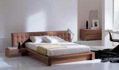 Bedroom Italian Furniture Designs New 2017 Elegant
