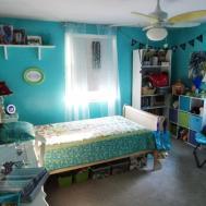 Bedroom Marvellous Girl Teenage Room Ideas Remarkable