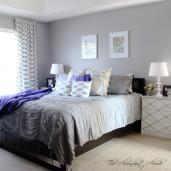 Bedroom Master Designs Kids Beds Storage