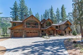 Bedroom Mountain Luxury Pool Houses Rent