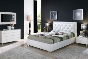Bedroom Prestige Classic Modern Bedrooms