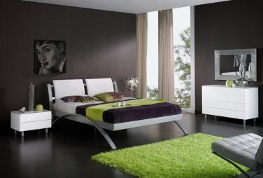 Bedroom Unforgettable Grey Colors Fordroom Photos